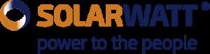 zonnepanelen solarwatt