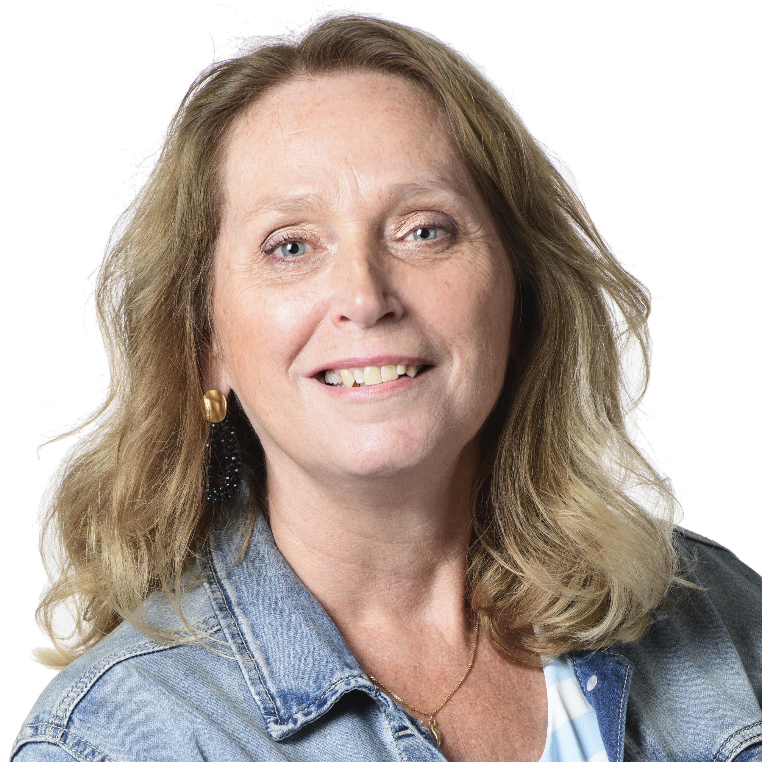 Esther Haasnoot Groene-Woningen